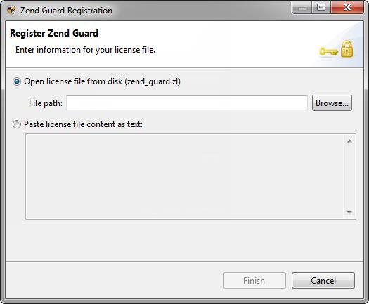 Zend guard 5.5 keygen. antivirus gratis con crack y serial 2014.