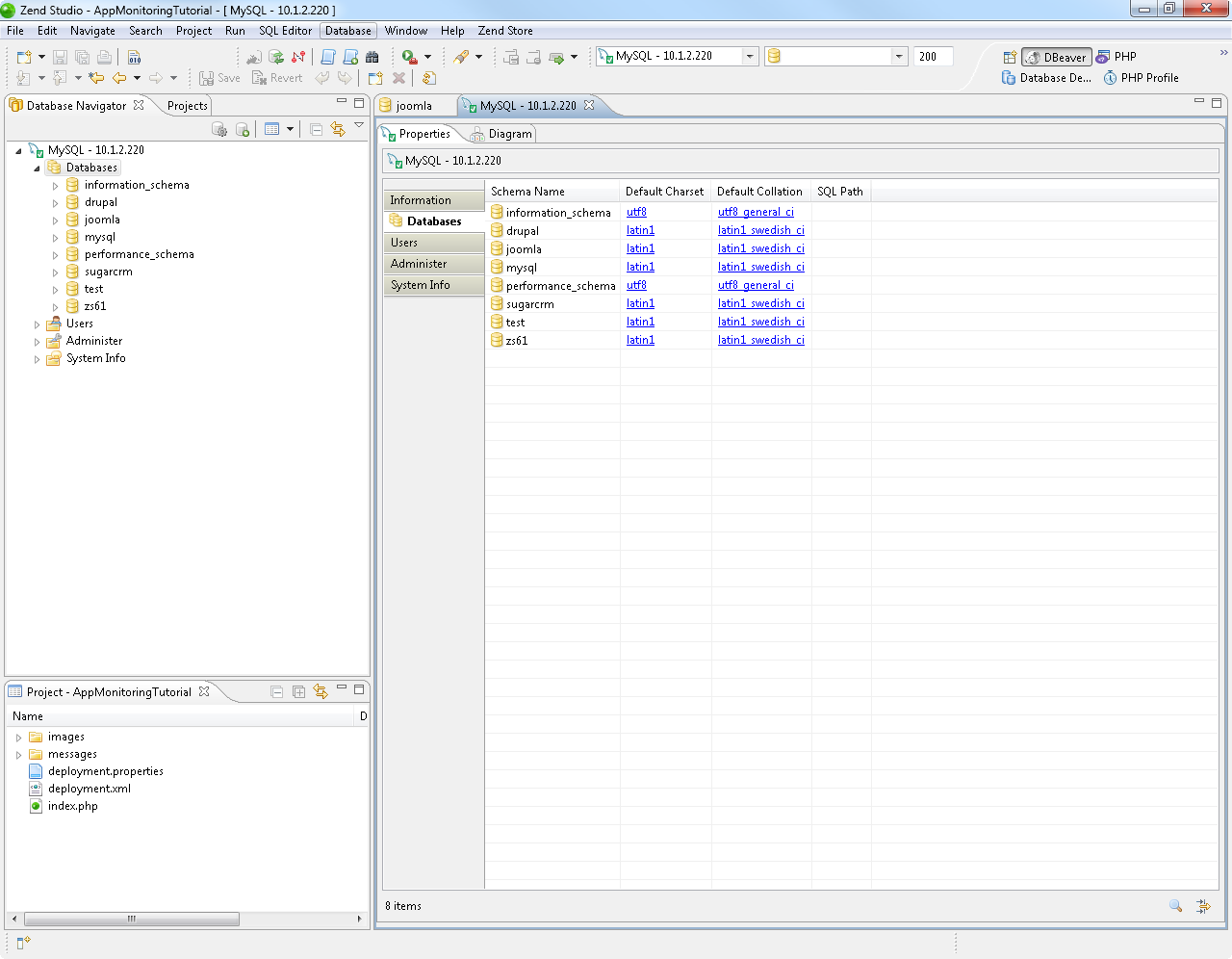 Tutorial: use the transact-sql editor to create database objects.